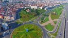 Trabzon Tanıtımı