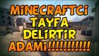 CS:GO DUST 2 RANKED - /BATUHANCELİK /ALİOYUYOR /HYPERFOX