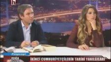 M. Akif'e P.zevenk Diyen Manyaklar Var - Yaşar N. Özturk