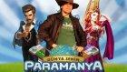 Paramanya ! -Minecraftevi