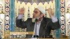 247) Kıblegâh Evler - Denizli Hilal Camii - Nureddin YILDIZ