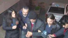 Beratcan'ın Katil Zanlısı Gaziosmanpaşa'da Yakalandı