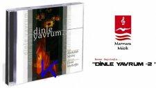 Dinle Yavrum 2 - Marmara Muzik