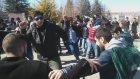 Farkımız, Tarzımız Diyerek Nevruz'da Halayı Trolleyen Genç