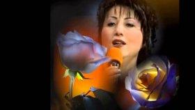 Hilal Çelebi-Neden Hiç Durmadan Sevmiş Bu Gönül (Kan.tak.abdi Altınbaş)(Uşşak)- Fasıl Şarkıları