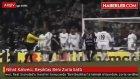 Kahveci: Beşiktaş Beni Zorla Sattı