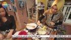 Nursel'in Mutfağı - Anne Böreği Tarifi