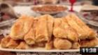 Nursel'in Mutfağı - Boşnak Böreği Tarifi