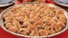 Nursel'in Mutfağı - Bosnak Mantısı Tarifi