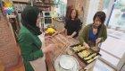 Nursel'in Mutfağı - Kırım Baklavası Tarifi