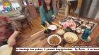 Nursel'in Mutfağı - Kozanak Tarifi