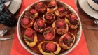Nursel'in Mutfağı - Patates Çanağı Tarifi