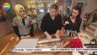 Nursel'in Mutfağı - Rus Pastası Tarifi