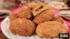 Nursel'in Mutfağı - Simit Poğaça Tarifi