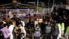 Pakistan'da Parkta intihar Saldırısı (Lahor Kenti 27 Mart Pazar)