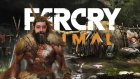 Rengarenk | Far Cry Primal Easter Egg