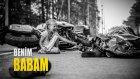 Senin Trafikte Umursamadığın! | Motosiklet TV SPOT