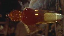 1958 Yapımı Oscar Ödüllü Cam Üfleme Sanatını Anlatan Kısa Belgesel: Glass