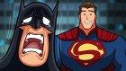 Garry's Mod - Batman v Superman: Dawn of Justice (Mod İncelemeleri)
