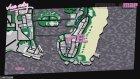 GTA Vice City - Bütün Akrobasi Hareketleri