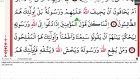 Medine İmamları - 24 - Nur Suresi ve Meali Ok Takipli  720p