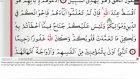 Medine İmamları - 33 - Ahzab Suresi ve Meali Ok Takipli  720p
