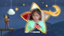 Minik Yıldızlar 41.Bölüm (Elif)