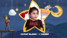 Minik Yıldızlar 42.Bölüm (Zeynep Dilagah)