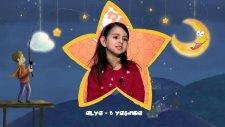 Minik Yıldızlar 43.Bölüm (Alya)
