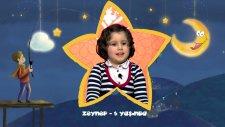 Minik Yıldızlar 44.Bölüm (Zeynep)
