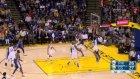 NBA'de gecenin en güzel 5 hareketi (28 Mart Pazartesi 2016)