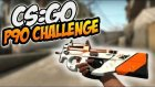 Rekabet Cip 90 Challengee