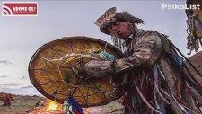 Şamanizm Nedir ? Şamanizmin Tarihi!
