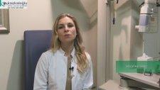 Trifocal Lens Nedir? | Göz doktorunuz yanıtlıyor.