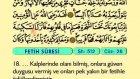 Fatih Çollak 26.cüz
