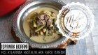 Ispanak Borani Tarifi - Mutfak Sırları - Gurme