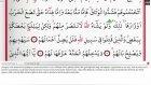 Medine İmamları - 47 - Muhammed Suresi ve Meali Ok Takipli  720p