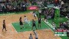 NBA'de haftanın en güzel 10 asisti
