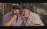 Baba Mirası (2016) Fragman