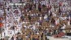 Birleşik Arap Emirlikleri 1-1 Suudi Arabistan - Maç Özeti İzle (29 Mart Salı 2016)