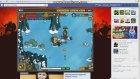 Dungeon Rampage Ve Kanalımın Tanıtım Vidosu