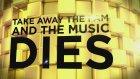 Empire Cast ft. Jussie Smollett, Yazz - Never Let It Die