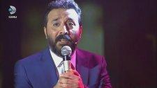 Mustafa Üstündağ - Mest Oldum (Canlı Performans)