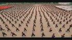 Tagou Dövüş Sanatları Okulu (Çin)