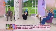 Trilyon Verseler Türkiye'de Yaşamam