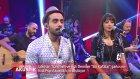 Gökhan Türkmen & Aslı Demirer - Bu Kafalar (Akustik Canlı Performans)