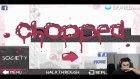 Human Chop - Kan Nedir? Nasıl Gövdeyi Götürür?
