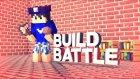 Minecraft  - Gamer Abi