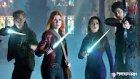 Shadowhunters 1. Sezon 13. Bölüm Fragmanı