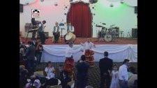 Adım Adım Kastamonu 5 / Grup Aslar - Cide Düğün Çiftetellisi